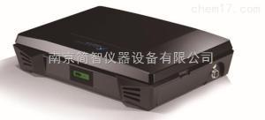 ssr-5000 简智便携式拉曼光谱仪品牌