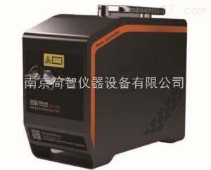 ssr-100 簡智便攜式拉曼光譜儀