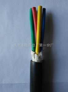 耐高温电缆KFFP 产品新闻