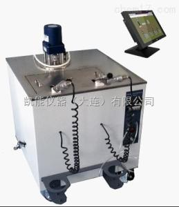 润滑油氧化安定性测定仪供应