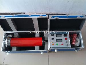HY120KV/2ma直流高压发生器