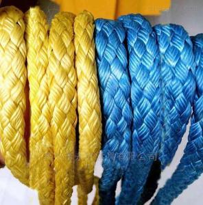 质量好的进口引纸绳厂家