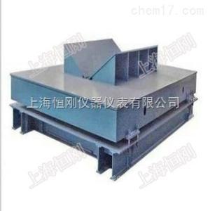 缓冲型秤钢材电子地磅秤,3T/5T钢材地磅称
