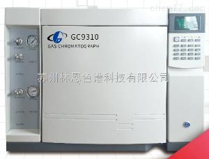 GC-9310 纯化色谱系统
