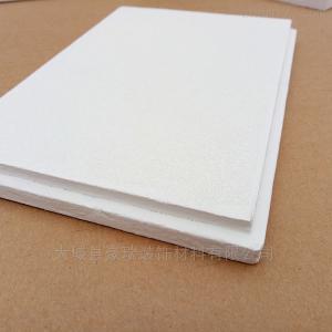 600*600 汕頭市平面點涂巖棉天花板品質
