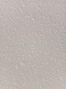 600*600 崇左市平面点涂岩棉天花工装板施工图价格