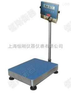 tcs 0-300kg防爆電子臺稱,電子防爆臺秤,臺式電子秤品牌