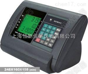 称重显示器 数字式称重显示器带电脑连接