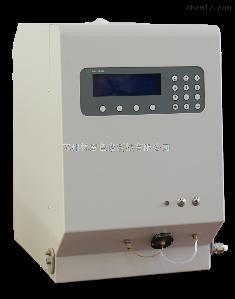 lnn3000 ELSD3000型蒸发光散射检测器