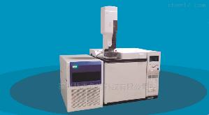 GC9310 色谱分析仪厂家