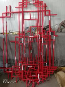 中空玻璃内置装饰条供应