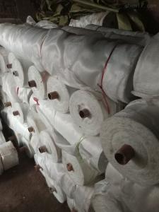 250,300,500mm 8*8,10*10,12*12玻璃丝布生产厂家