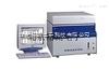 RK190-SCGF-G400 自动工业分析仪