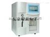 ME10-L01A-24 智能微粒检测仪