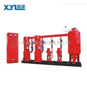 XQ消防稳压给水设备