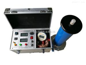 交直流高频高压发生器报价