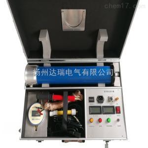 优质型智能直流高压发生器