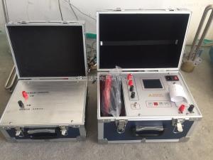 YHZZ變壓器直流電阻測試儀
