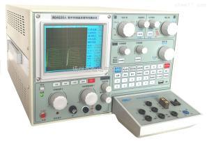 晶体管特性图示仪型号