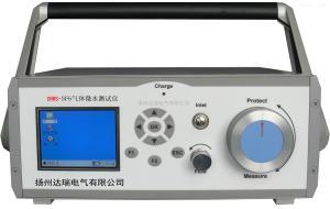 SF6高精度露点仪
