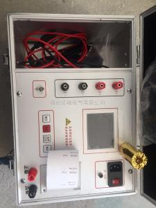 变压器直流电阻测试仪,ZGY-Ⅲ直流电阻测试仪
