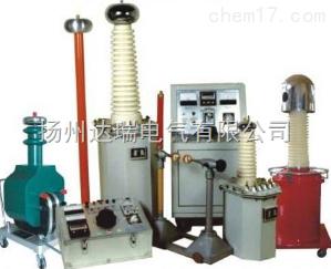 電力高壓試驗變壓器廠家