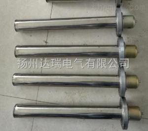 SRY6-6 SRY6-5护套式电加热器