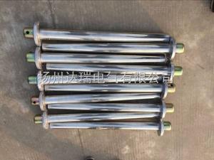 護套式管狀電加熱器SRY6-6系列
