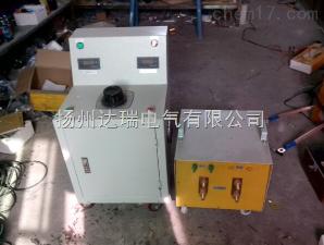 升流器、温升大电流试验设备