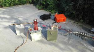 电缆故障定位系统用途,地埋电缆故障测试仪厂家