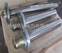 SRY5系列护套式加热器