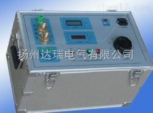 SLQ-型大电流发生器类型