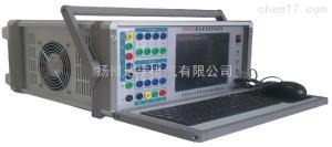 2018光数字继电保护测试仪