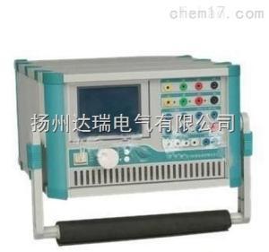 優質繼電保護試驗裝置