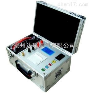 10A直流电阻测试仪参数