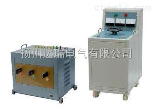 优质温升大电流试验设备