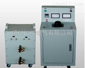 温升大电流试验设备,供应大电流发生装置