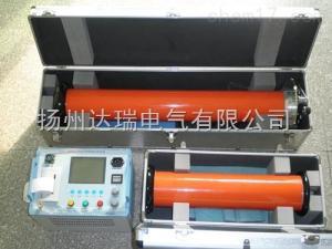 直流高压发生器直流耐压装置分体式
