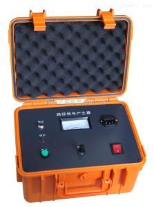 礦用電纜故障測試儀廠家,電纜故障點測距儀