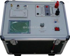 电流互感器综合特性测试仪,CT伏安特性测试仪
