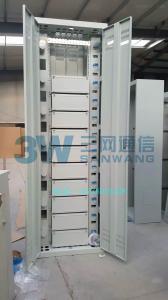 【GPX129K型光纤配线架/柜(ODF)】