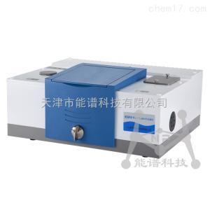 iCAN 9傅立叶红外光谱仪