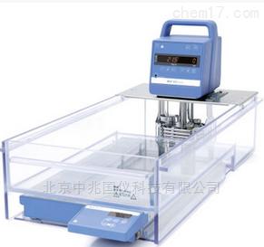 ICC basic IB RO15 package加热循环设备