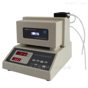 EDM100/EDM200/EDM30 电子式液体密度计