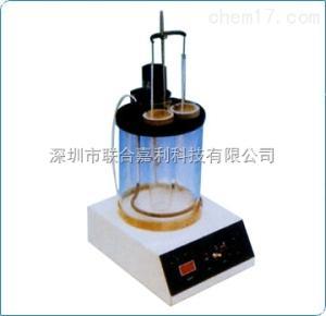 深圳KA-110原油和液体石油产品密度测定仪
