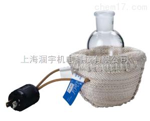 5ml、10ml 、25ml 美国Glas-Col微型加热套 小型加热包