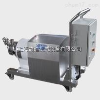MLC 吸粉設備、吸粉攪拌設備、吸粉分散設備、吸粉攪拌分散乳化機