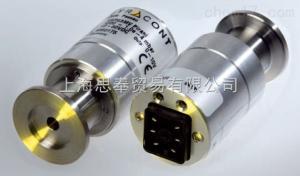 厂家正品保证THYRCONT德国图拉特真空计压力计VSP64DL