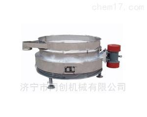 HH-1000Z 直落式振动筛分机