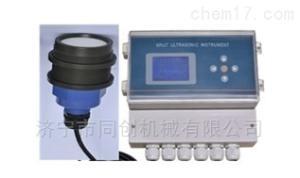 CSB-MHF 中量程分体式超声波物位仪